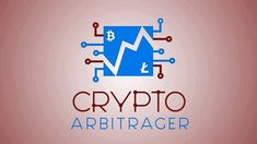 Cryptocurrency Arbitrage Trading Robot - Let Your Bitcoins Work for You!    Want to rest while your bitcoins work for you?    We are introducing CryptoArbitrager, a trading robot that allows you to profit from exchange rate differences between bitcoin and litecoin.    How does it work?    At cryptocurrency exchanges prices of bitcoin and litecoin rise and fall depending on many factors: laws, new vulnerabilities, politicians' statements, rumors, and so on.    All this is very…