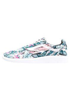 Vans ISO 1.5   Sneaker low multicolor/true white für Damen -