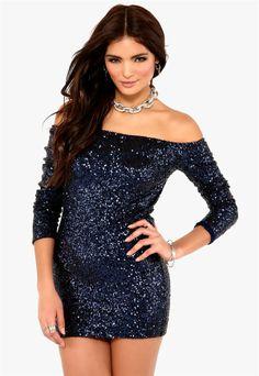 39df8fc0f702 10 Best kjoler images