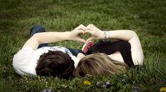 Iubirea adevărată nu constă în a te găsi pe tine în altcineva