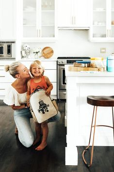 Shop Back to School at Well.ca! #AmyePeters #Welldotca #WellnessDelivered