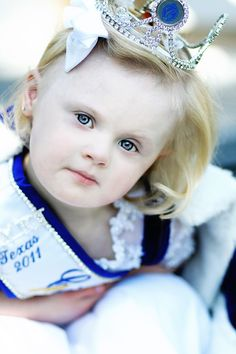 Down Syndrome: Brooke's Story. October is Down Syndrome Awareness Month