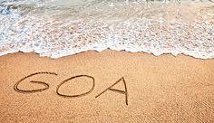 ОТДЫХ ГОА Отдых в Гоа — особенности отдыха в индии на Гоа http://allgoa.info/otdykh-v-indii-na-goa/ #ОтдыхГоа #ОтдыхНаГоа #AllGoa