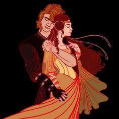 I finished laying down the flats and outlines for this beautifully tragic couple, Padme and Anakin. Who is your favorite couple or who do… Anakin And Padme, Star Wars Books, Star Wars Art, Amidala Star Wars, Stages Of Love, Star Wars Ships, Star War 3, Anakin Skywalker, Couple