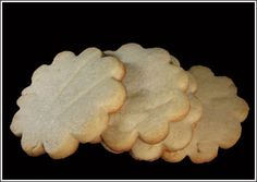 Cookie Madness: SO GOOD!!!  A no-fail recipe for thick cut-out sugar cookies which hold their shape and can be iced with royal or buttercream icing.