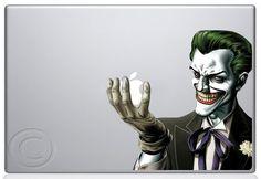 11 Guy Fawkes Anonymous Maske Aufkleber Skin Decal Sticker geeignet f/ür Apple MacBook und alle Anderen Laptop und Notebooks
