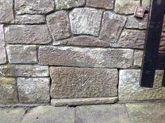 Bamburgh Castle. Northumberland UK NE69 7DF 8/9/16