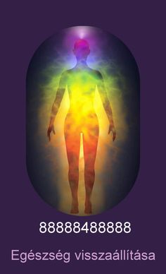 Aura Colors and their meaning. Learning to see Auras is easy, understanding and interpreting what you see is a bit more complex. Learning what different colors of Human Aura mean is a first step in this understanding. Auras, Ayurveda, Aura Reading, Kundalini, Les Chakras, Aura Colors, A State Of Trance, Endocannabinoid System, Meditation Benefits