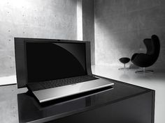 bang and olufsen Laptop Design, Bang And Olufsen, Multimedia, Entertaining, Audio, Gadget, Funny