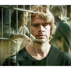 """365 Likes, 20 Comments - @deeks_dork on Instagram: """"""""Cause I told you, my team's in trouble and they need my help. I help you find Kensi... you tell me…"""""""