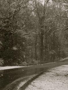http://www.generationsofsavings.com/2012/01/beauty-of-winter-pinterest.html
