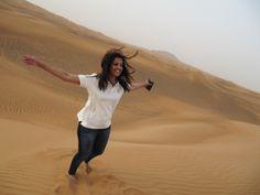 Desert Safari Fun Time, Good Times, Safari, Dubai, Deserts, Desserts, Dessert