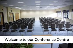 Did you know we can cater for conferences and events at our headquarters in Peterborough? Even better is that funds go directly back into the charity so you know you are supporting a great cause! Event Services, Peterborough, Fundraising, Charity, Blinds, This Is Us, Clever, Events, Home Decor