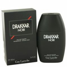 #guylaroche #cologne and #perfume for men. Buy online Guy Laroche cologne for men in United States. Select from the most popular perfumes as Drakkar Noir, Horizon and more.