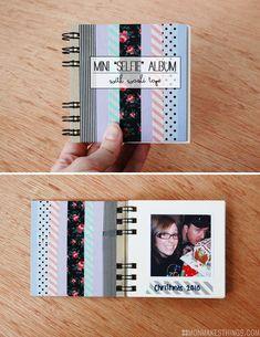nastro adesivo per decorazioni natalizie K agende scrapbooking Nastro decorativo per decorazioni fai da te diario