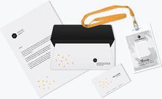 Visit : https://www.idevelopersquare.com/website-design-branding.html