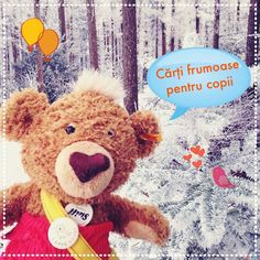 Cum determinăm copiii să citească ⋆ K. Teddy Bear, Education, Toys, Activity Toys, Teddybear, Teaching, Training, Educational Illustrations, Learning