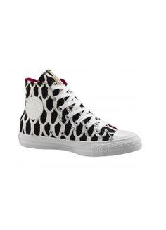 4581e6f112e Converse <3 Marimekko Chuck Taylors Converse Schoenen, Converse Chuck Taylor,  Schoenen Sneakers,