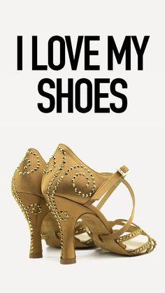 I Love My Shoes, Social, Salsa, Tacos, Dance, Dance Shoes, Shoes Sandals, Dancing, Salsa Music