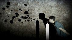 Cave aux Bulles - Joelle Aeschlimann, Pauline Saglio and Mathieu Rivier - 2013