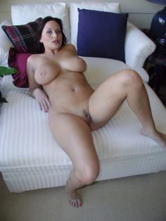 dame fisse big ass sex