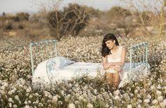www.bogavalentia.com   #bogavalentia #fashion #moda #fashionshop #style #fashionphoto #boga #vogue #verano