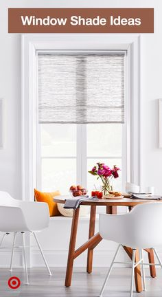Coral Curtains, Burlap Curtains, Door Curtains, Curtains With Blinds, Valance, Window Shutters, Bay Window, Window Coverings, Window Treatments