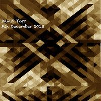 Mix December 2013 by David Torr on SoundCloud December 2013, Animal Print Rug, David, Music, Home Decor, Musica, Musik, Decoration Home, Room Decor