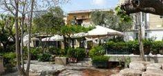 Trois quartiers d'Athènes à découvrir: Plaka, Kolonaki et Thissio - Athènes