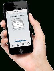 Garage Door App Http Undhimmi Com Garage Door App 3251 05 12 Html
