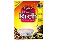 Nestle Rich