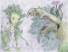 http://zeluna.net/Greek-fairytales.html