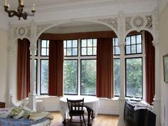 1000 Images About Victorian House Ideas On Pinterest