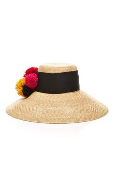 Eugenia Kim  Mirasol Sun Hat  €528