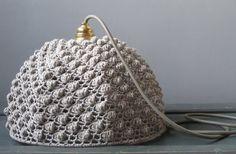 chunky-crochet-light.jpg (629×412)