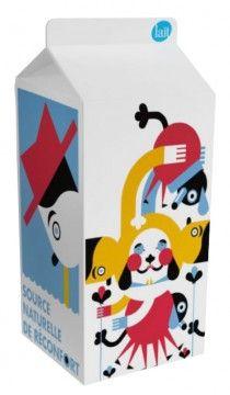 freeflavour_web de packagings