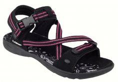 Dámské sandály FLUTTE Velikost 36 - 41 Wedges, Shoes, Fashion, Moda, Zapatos, Shoes Outlet, Fashion Styles, Shoe, Footwear