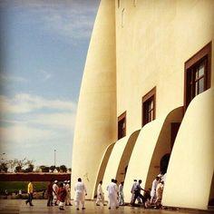#QFPhotography Instagram competition entry from Malakmaghrabi. المشاركة رقم 7 من Malakmaghrabi. #Qatar #QatarFoundation