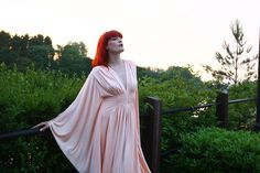 Florence and The Machine can't wait to see them!