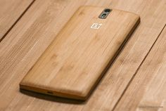 OnePlus offering a limited period 'Blizzard of invites' for the One - GSMArena.com news
