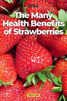 The heart shape of the strawberry is the first clue that this fruit is good for us. This fruit is not only delightful, delicious, colorful and refreshing, organic strawberries. Grape Nutrition, Spinach Nutrition Facts, Pasta Nutrition, Holistic Nutrition, Nutrition Guide, Strawberry Health Benefits, Strawberry Nutrition Facts, Benefits Of Berries, Make Up