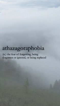 unusual words with beautiful meanings . unusual words to describe people .