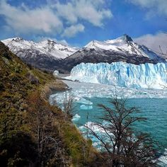 """""""Count not the breaths you take but the moments that take your breath away.moments that Patagonia provide countless times daily. Argentina Culture, Visit Argentina, In Patagonia, Solo Travel, Where To Go, Wonders Of The World, Adventure Travel, Places To Visit, El Calafate"""