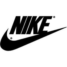 I chose this Nike logo because I like nike and i wear it all the time. Nike is the best brand to be sponsored by. Nike Logo, Nike Swoosh Logo, Adidas Logo, Gym Logo, Adidas Nmd, How To Wear Headbands, Sport Nike, Marken Logo, Nike Wallpaper
