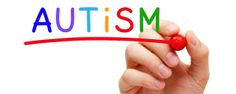 What is Autism? - remedieshome.com