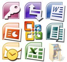 Entre mis conocimientos informáticos está el manejo a nivel usuario del paquete Office, internet, SAP, Lotus Notes y Oracle.