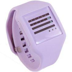 Nooka ZUB 20 ZEN H Watch