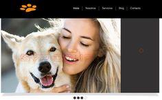 #DEMO #Animales sirve para #veterinaria #Criadero sypseo.com/blog   www.SYPSEO.com