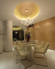 Am nagement d coration appartement moderne less is more - Appartement avec vue clifton aa interiors ...