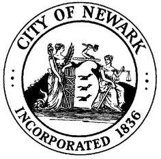 28 best New Newark 21st Century images on Pinterest
